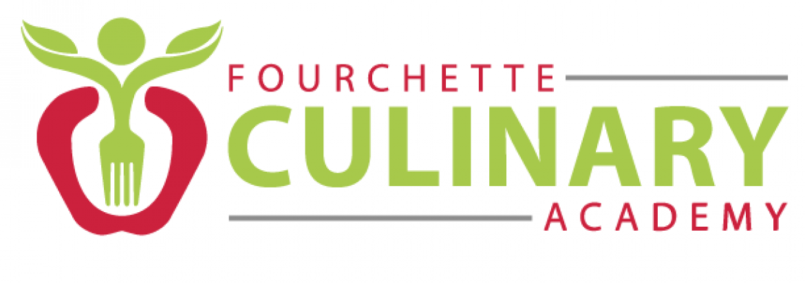 Fourchette Culinary Academy launches new website!