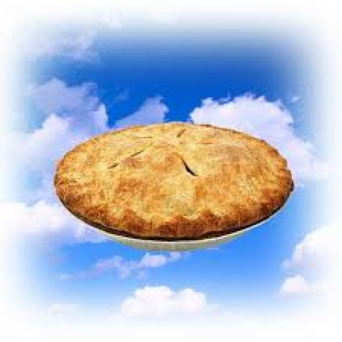 Pie in the Sky Dreams